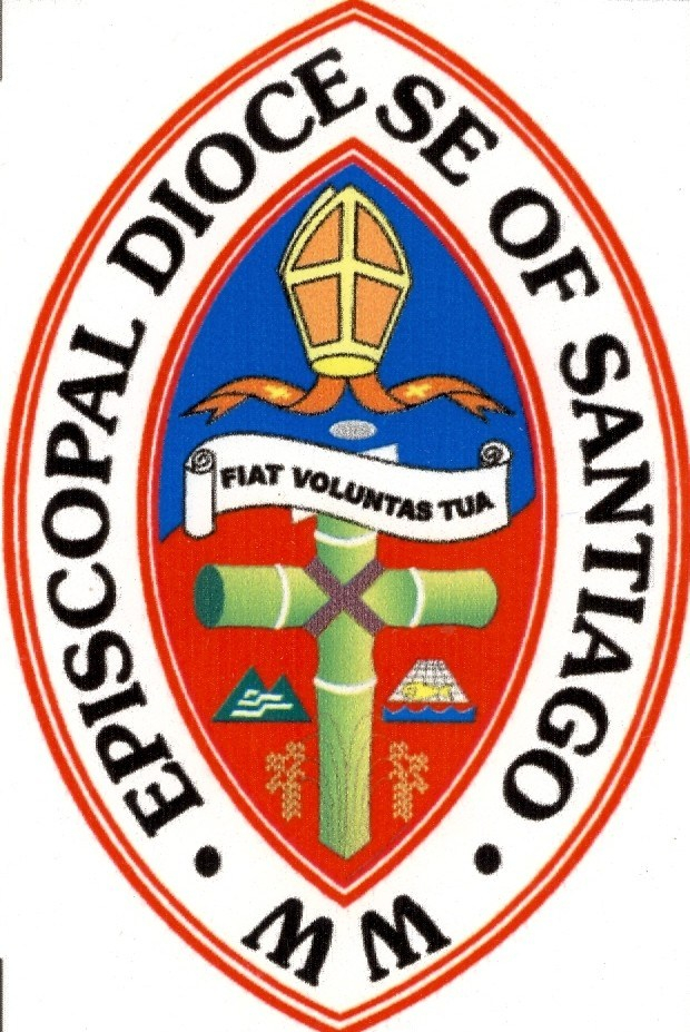 Episcopal Diocese Of Santiago Episcopal Church In The Philippines