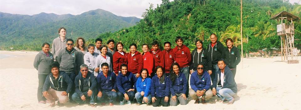 E-CARE Staff