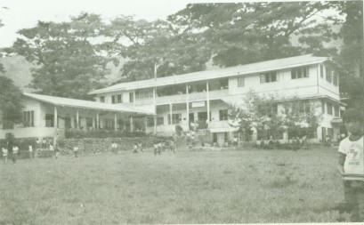 asmschool